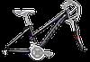 Велосипеды Spelli 2015