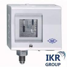 Реле давления Alco Controls PS1-A5A