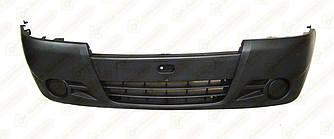 Бампер передній на Opel Vivaro 2006 A->2014 — BLIC - 5510-00-5089903P