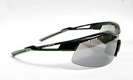 Велосипедні окуляри Lynx LA b