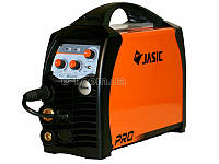 Сварочный полуавтомат на 200 Ампер Jasic MIG-200 (N220)