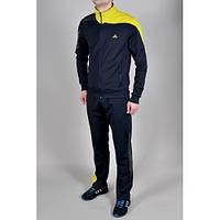 """Спортивный эластик костюм Adidas """" F50"""" 3584-3"""