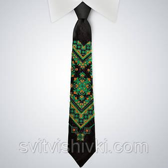 Краватка, фото 2
