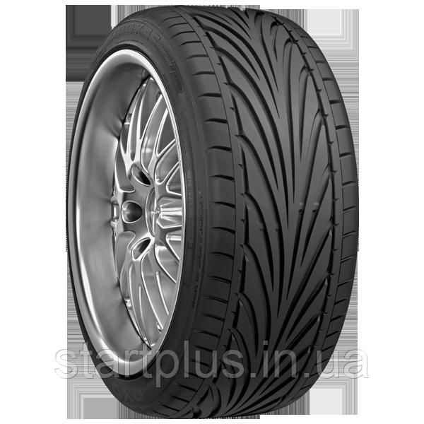 Автошина TOYO 225/45R17 94Y PROXES T1R XL