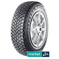 Зимние шины Lassa SNOWAYS 2 PLUS (155/65 R14)