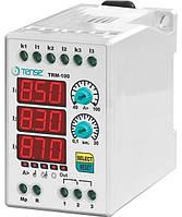 Новый подход к контролю максимального тока — новинка от компании TENSE