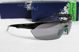 Велосипедні окуляри Lynx PORTLAND B