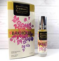Красивый аромат Bakhour от FIRDAUS , фото 1