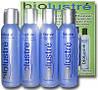 Набор для глубокой реконструкции волоса BIOLUSTRE. Укрепление волос за 1 процедуру №1 в Мире