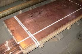 Медный лист 1,0х600х1500.  лист  мягкий ДПРНМ,полутвердый ДПРНП,твердый ДПРНТ