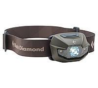 Налобный фонарик Black Diamond Spot 2014 (130 Lumen), фото 1