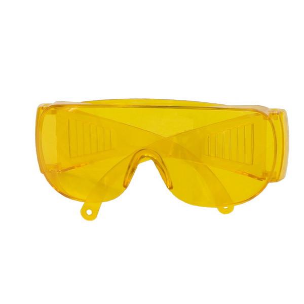 Защита глаз