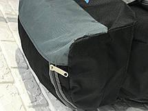 Рюкзак Туристичний T-07-2, фото 3