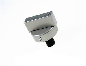 Ручка регулировки для газовой плиты Ardo 326159200