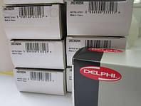Клапан форсунки DELPHI 28239294