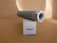 STILL 0009831717 (8424325) фильтр гидравлический / фільтр гідравлічний