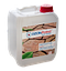 OZON Protect 5 L - Захист бруківки, фото 2