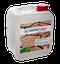 OZON Protect 5L - Захист бруківки, фото 2