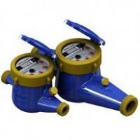 Счетчики холодной воды  GROSS MNK-UA (мокроход)