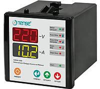 Новый контроллер погружных насосов от турецкого производителя TENSE