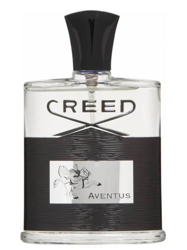 creed aventus мужской