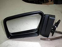 Зеркала на Таврию большие, НО!!! НЕ «девятошные». Складывающееся зеркало заднего вида большое наружное Славута