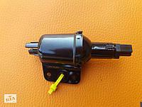 Подсветка ручки для BMW 7 Series E65 2004 8377308