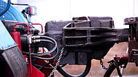 ММТ-2 в работе (видеоматериал наших покупателей)