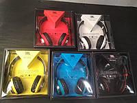 Накладные Bluetooth наушники JBL TM-044 реплика
