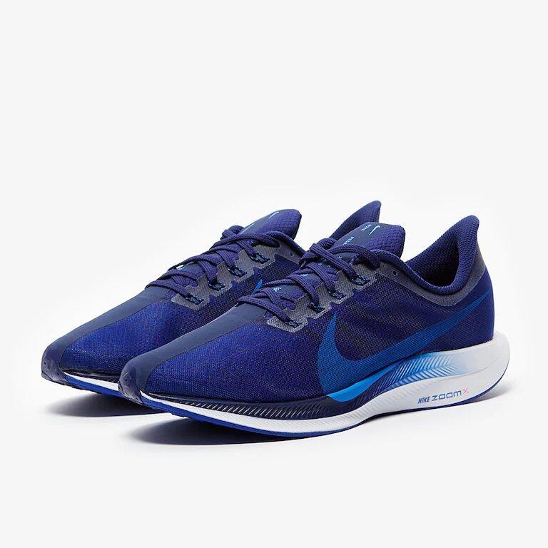 b81e31f56a258f Кроссовки Nike Zoom Pegasus 35 Turbo AJ4114-400 (Оригинал) - Football Mall -