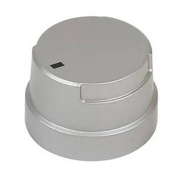 Ручка регулировки (универсальная) для духового шкафа Electrolux 3550474039