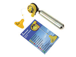 Сменный комплект для автоматических спасательный жилетов Besto с системой Hammar