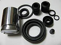 Pемкомплект с поршнем заднего тормозного суппорта на  VAG