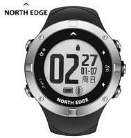 Часы наручные North Edge X-Trek 2 c GPS, фото 1