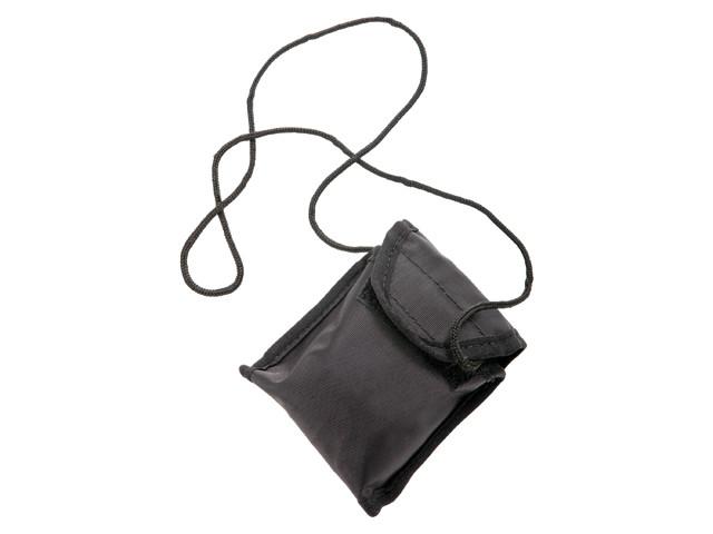 Брызгозащитный капюшон для спасательный жилетов Besto