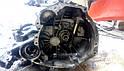 МКПП механическая коробка передач Nissan Almera N16 Classic  B10 Primera P12 1,5-1,6 бензин 4M40, фото 2