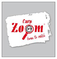 Новинки от компании Carp Zoom уже в продаже!