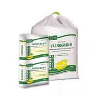 Тарногран К( удобрение для кукурузы )