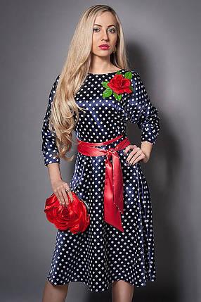Сукня жіноча, фото 2