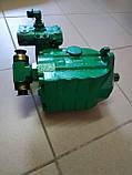 Ремонт гидронасоса/гидроматора John Deere (Джон ДИР) , фото 3