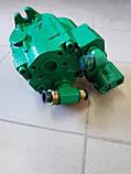 Ремонт гидронасоса/гидроматора John Deere (Джон ДИР) , фото 6