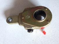 Рычаг регулировочный тормозной передний (трещетка) AZ9100440005 Howo, Foton 3251