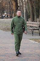 Спортивный костюм флисовый «Head Hunter»