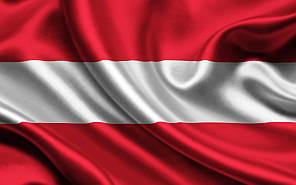 Флаг Австрии, фото 2