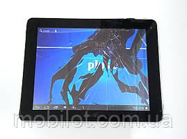 Планшет Modecom FreeTab 9701 (PZ-9023)На запчасти
