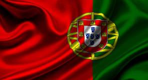 Флаг Португалии, фото 2
