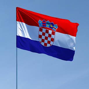 Флаг Хорватии, фото 2