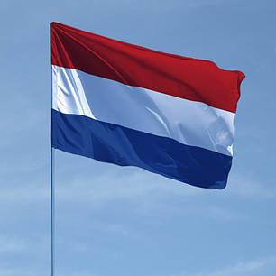 Флаг Нидерландов, фото 2