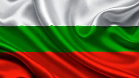 Флаг Болгарии, фото 2