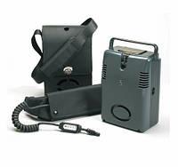 Портативный концентратор кислорода AirSep FreeStyle 3 L Portable Oxygen Concentrator, фото 1